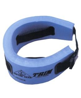 Aqua Belts